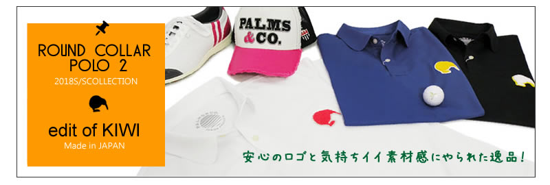 new era golf ����å�