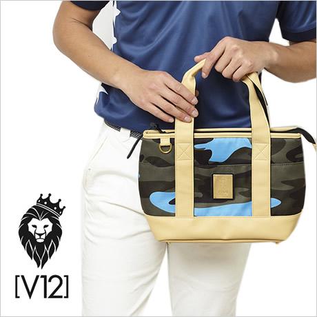 V12 カートバッグ